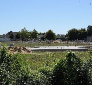 ACEROLA Suivi chantier 2017_3