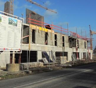 ACEROLA_Construction commerces