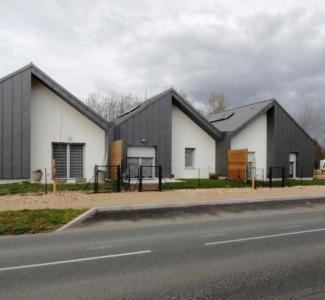 ACEROLA_logements séniors