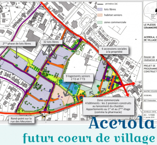 PHOTO_02_Plan_pageAcerola
