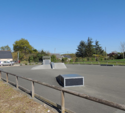 Skate_Parc