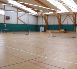 court-tennis