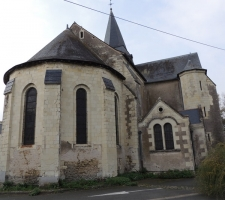 Eglise St Etienne (3)