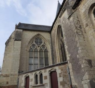 Eglise St Etienne (4)