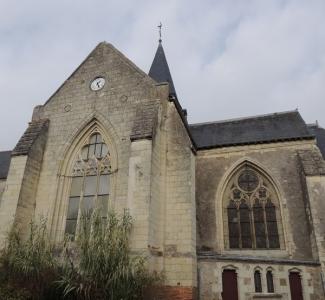Eglise St Etienne (7)