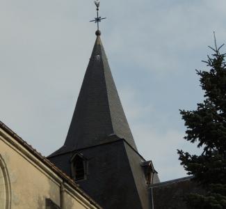 Eglise St Etienne (2)