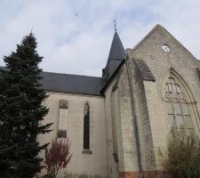 Eglise St Etienne (9)