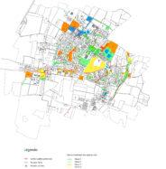 Carte_Plan_gestion_differenciee