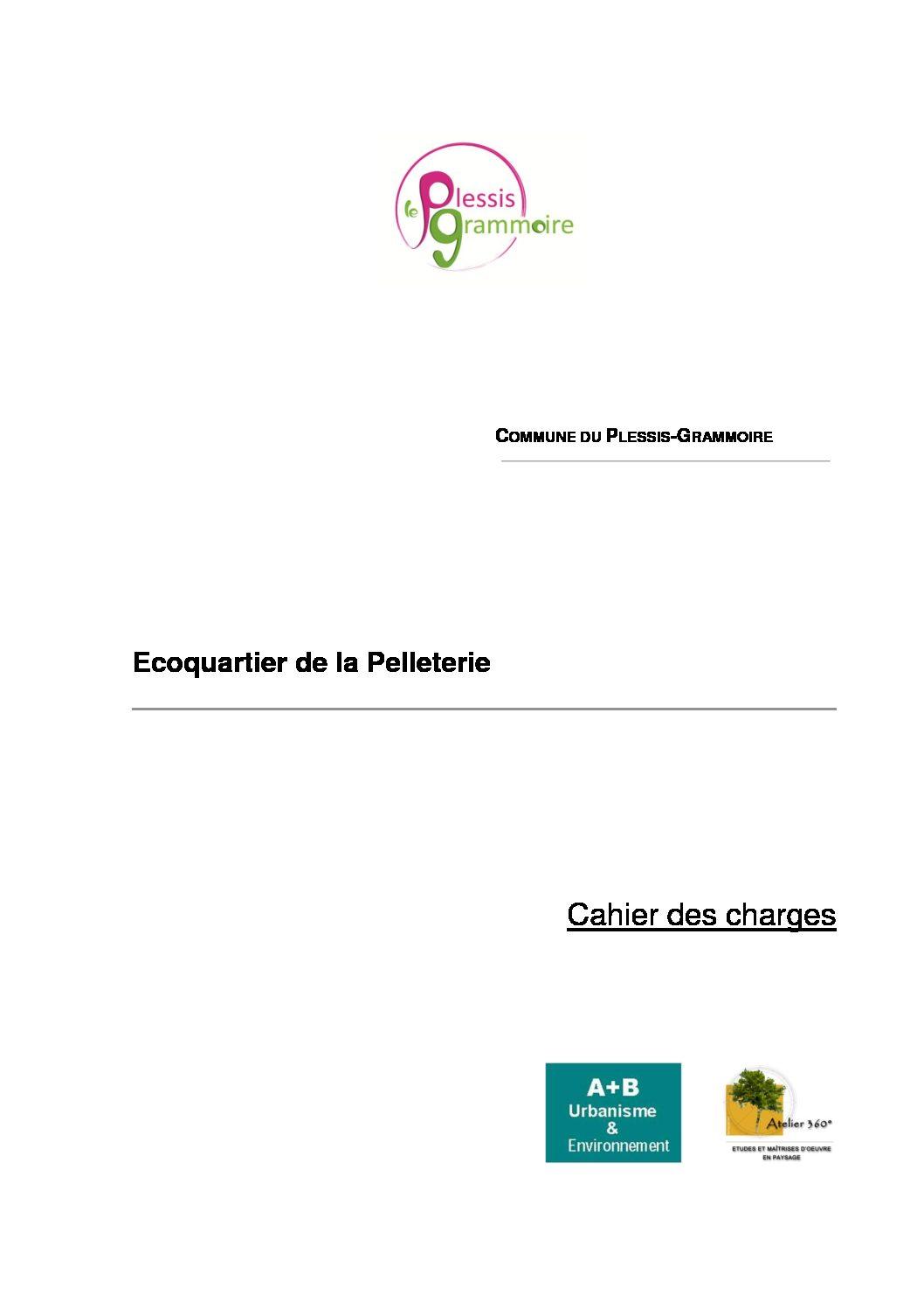 ECOQUARTIER_CC_cession_lots
