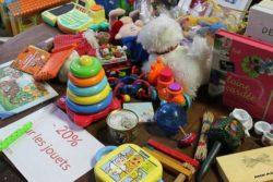 bourse-aux-jouets2
