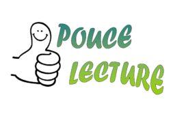 logo Pouce Lecture
