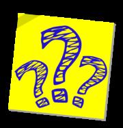 ACEROLA : vos questions
