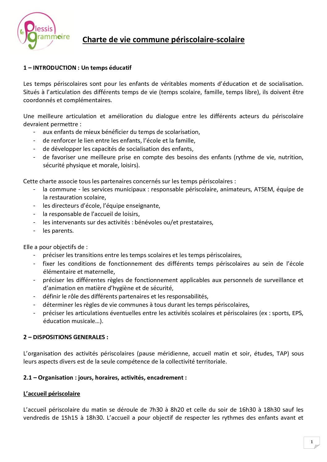 Charte_de_vie_commune