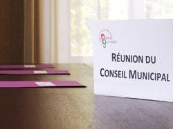 Conseil municipal reunion2
