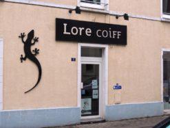 Lore Coiff