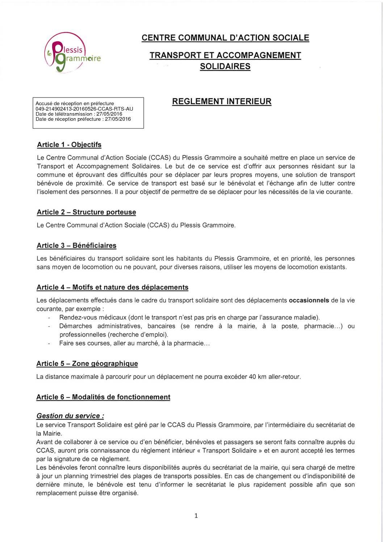 Règlement_transport_solidaire