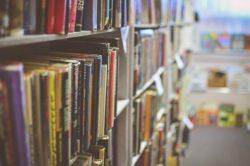Les acquisitions de la bibliothèque