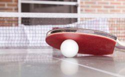 tennis_de_table
