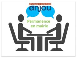 Picto permanence Conseillers Dep