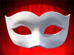 BAL_MASQUE_theatre