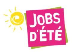 jobs-d-ete web