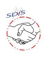 SDIS passation commandemant_2