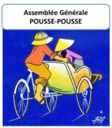 AG_Pousse pousse