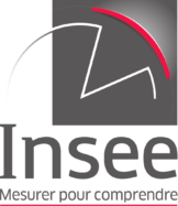 Logo_Insee