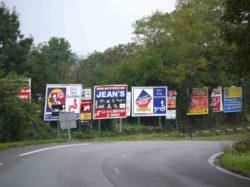 panneaux pub2