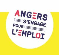 Angers s'engage pour l'emploi