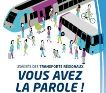 Affichette_CDL_AnjouCholetais