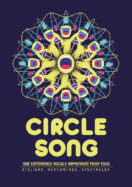 SIAM : Le Circle Song