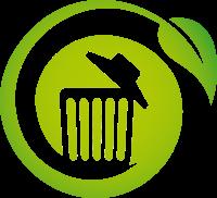 logo-dechets-reduits