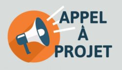 Icone_Appel_A_Projet