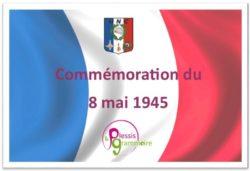 UNC_commemoration 8 mai