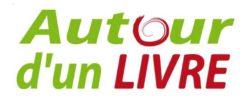 Logo_Autour d'un livre
