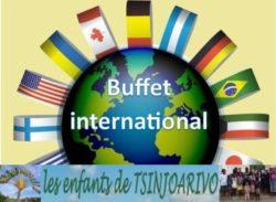 Repas internationnal_visuel web