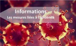 Mesures_épidémie