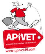logo APIVET