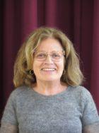 Danièle SIENISKI
