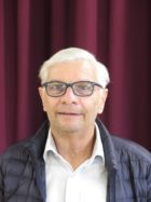 Didier JURET