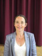 CLOCHARD Nathalie