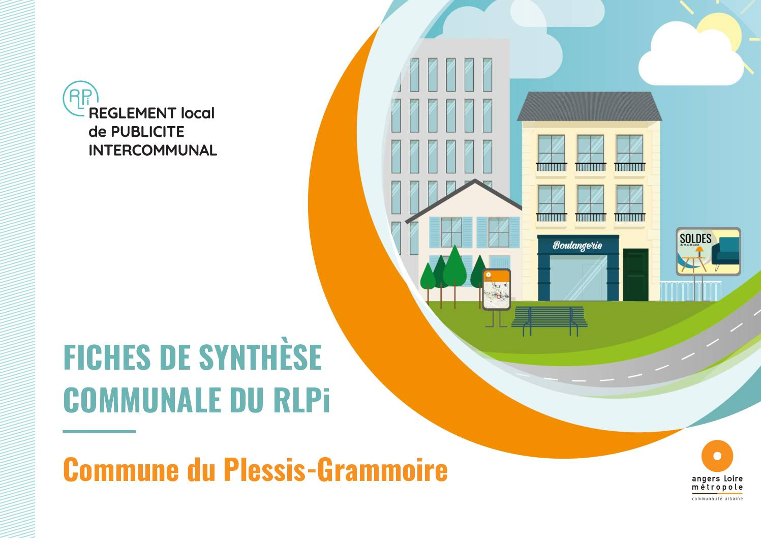 _RLPi_Fiches Synthèse_PLG