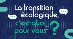 Visuel-enquete-Transition-ecologique_575x310px_version-bleue