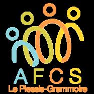 logo afcs couleur