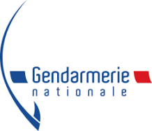 Logo_gendarmerie nationale