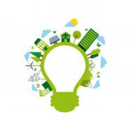 Participez à la transition écologique !