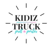 Kidiz Truck