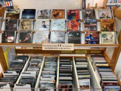 Médias bibliotheque_CD