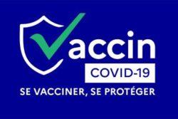 visuel-actu-vaccin-covid